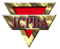 Insurance Claims Processing Benchmarking Association logo
