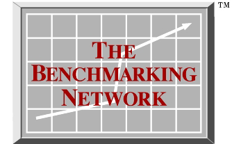 Insurance Claims Processing Benchmarking Associationis a member of The Benchmarking Network